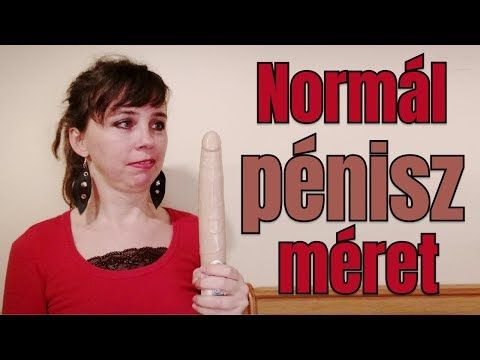 hogyan lehet csökkenteni az erekciót a péniszben pénisz bővítés ára