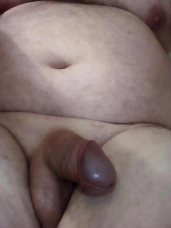 a barátoknak nagyobb a péniszük, mint nekem