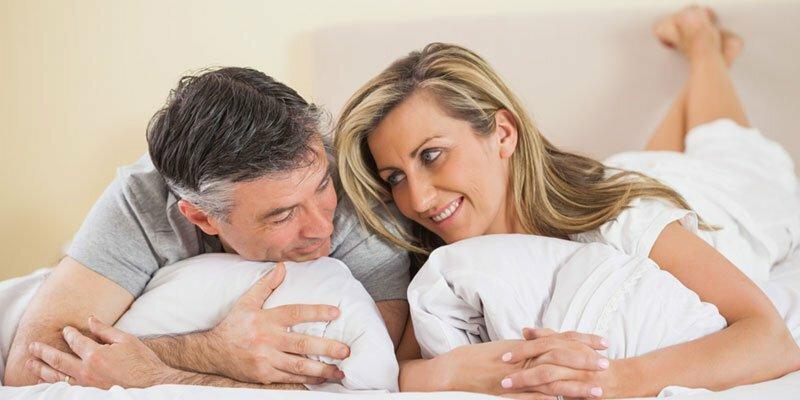 hogyan lehet otthon ingyen nagyítani a péniszét