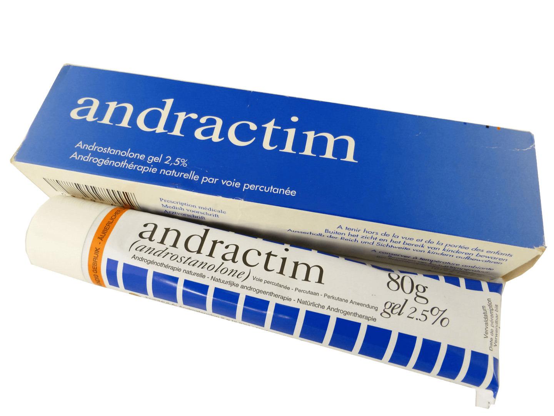 Nebido mg/ml oldatos injekció – MDD