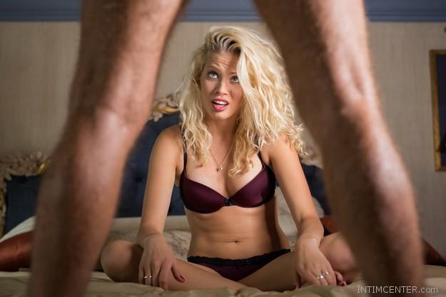 hogyan lehet gyorsan növelni a pénisz erekcióját)