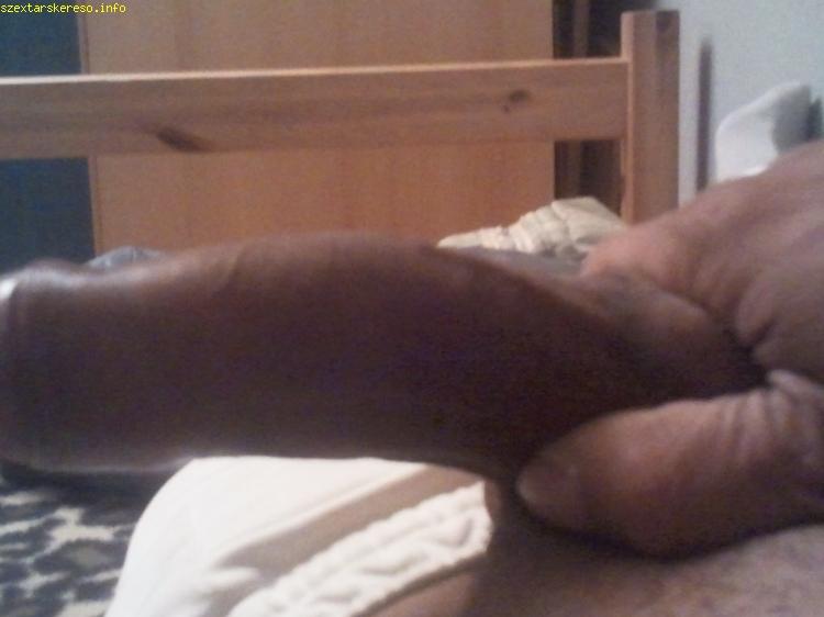 csinos pénisz