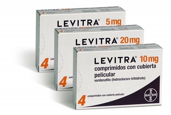 új gyógyszer az erekcióhoz