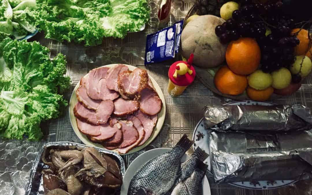 egészséges ételek a merevedéshez)