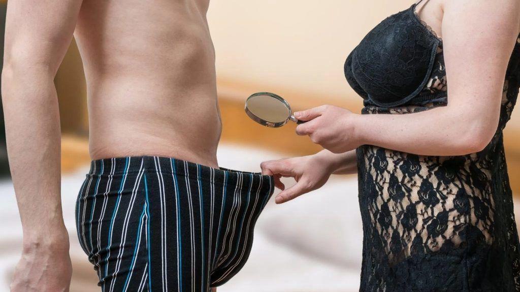 merevedés először lehetséges-e a pénisz meghosszabbítása?
