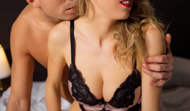 merevedési problémák 23 éves pénisz izomszivattyú