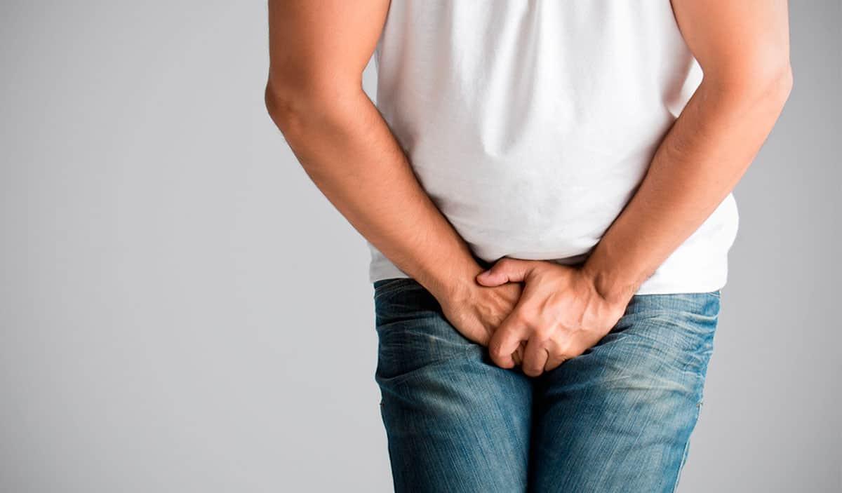 pénisz férfiaknál mit kell tenni)