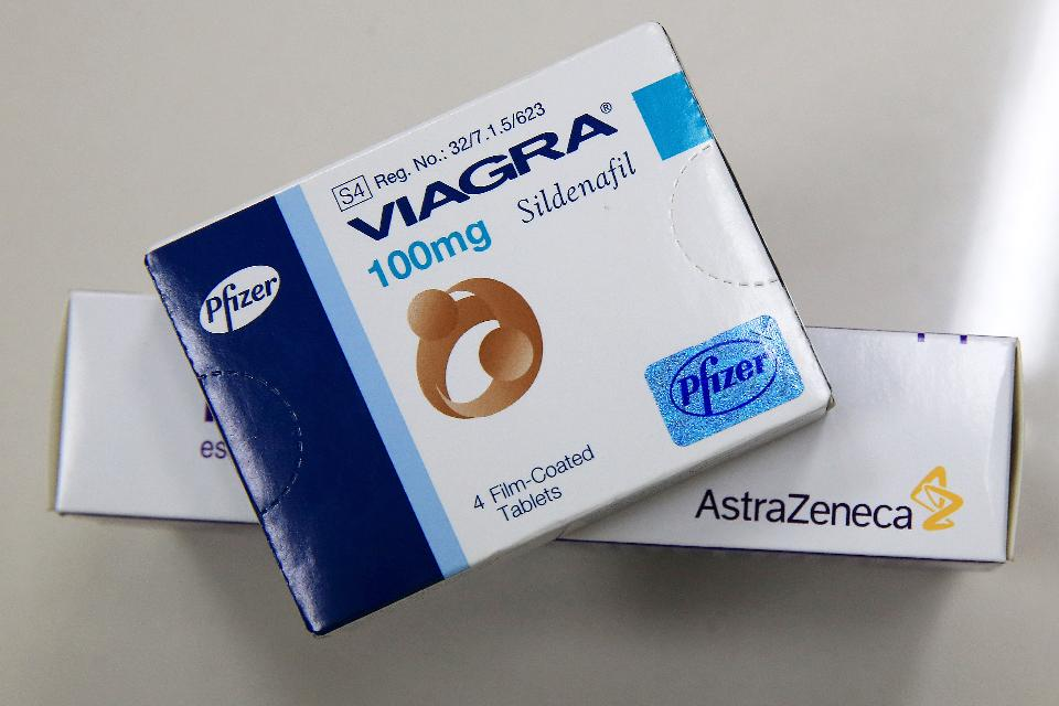 Mivel fokozható a potencia? - HáziPatika - Tabletták a gyógyszertárban az erekcióhoz