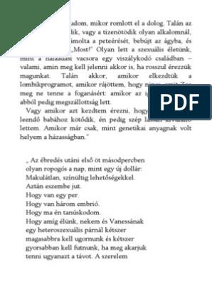 Kultúra: A Duna kincse - bubajbirtok.hu