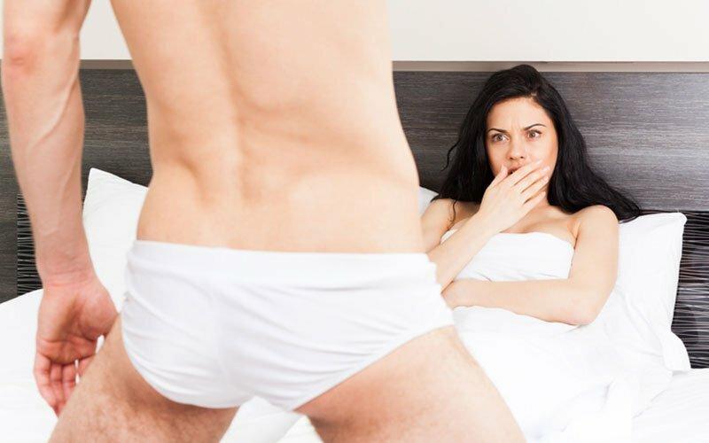 hogyan lehet nagyítani a péniszét műtét nélkül