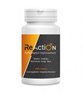 milyen gyakorlatokkal erősítik az erekciót merevedést gátló szerek