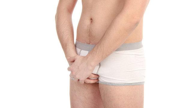 Szexpózok, amelyek pénisztörést okoznak - HáziPatika