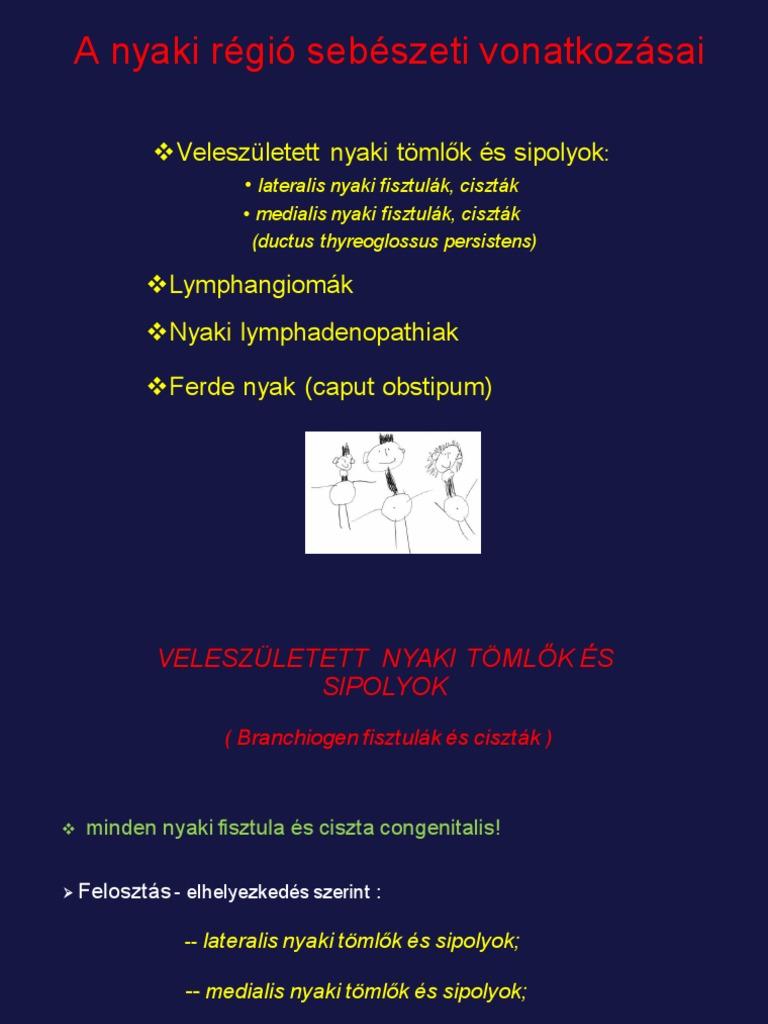 inguinalis sérv hatása az erekcióra