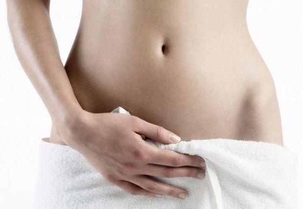 a nemi vágy hiánya gyenge erekció miért erekciós fájdalommal a péniszben