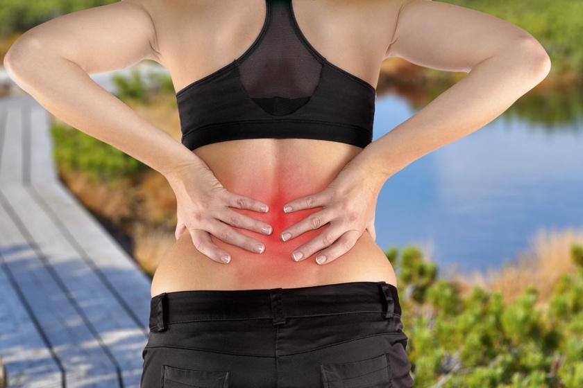 Gyomorpanaszok - Milyen betegségekre utalhatnak?