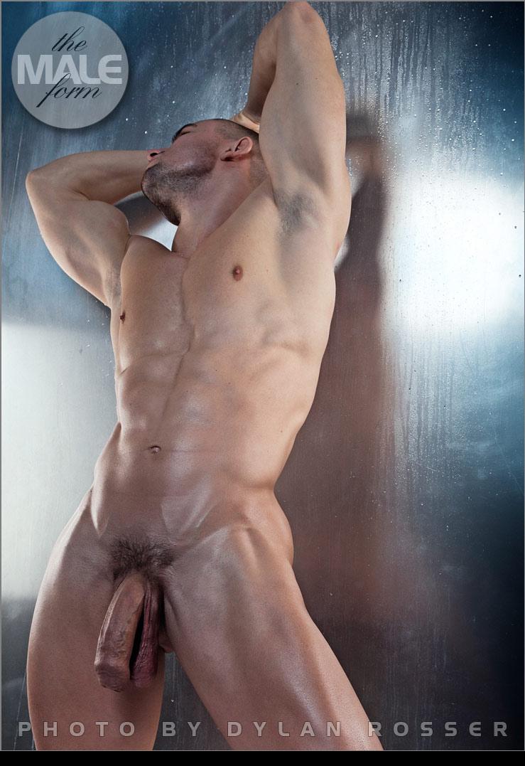 meztelen férfiak péniszek