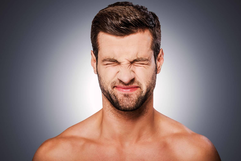 miért egy kis pénisz a férfiaknál elveszített erekció az idegektől