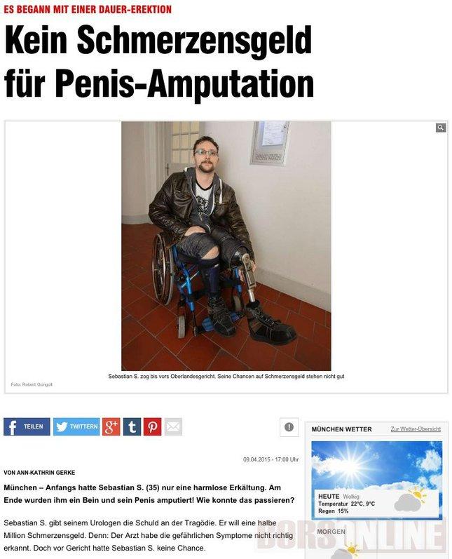 miért nincs pénisz)