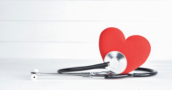 miért nincs szívroham után merevedés