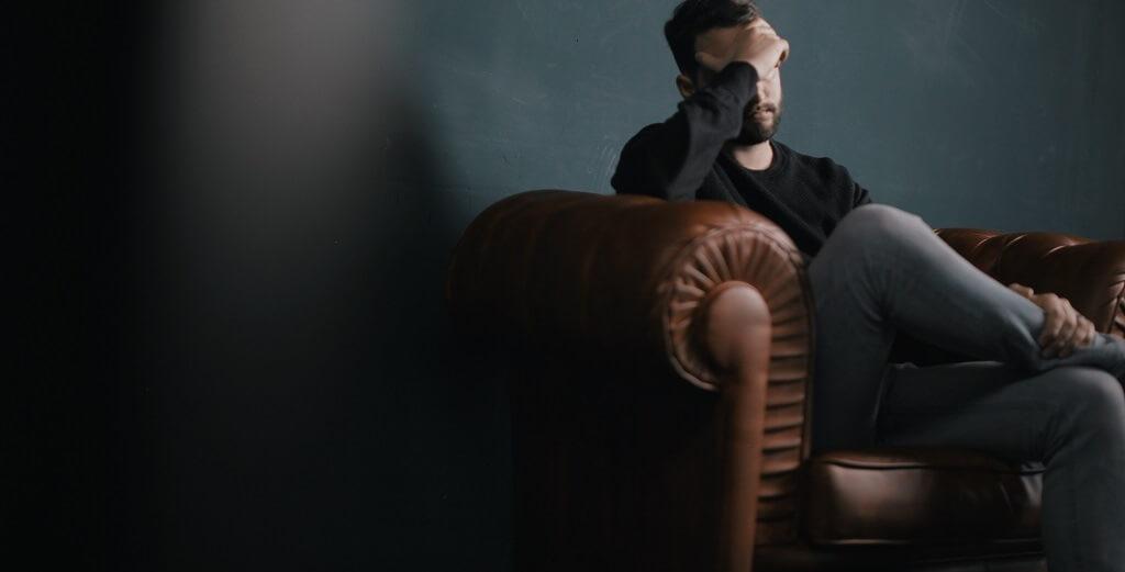 miért fáj a gyomor egy erekció során