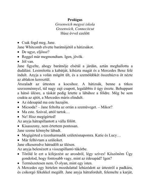 Írásaim   Soma Mamagésa Hivatalos Oldala